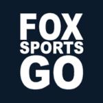 Fox Sports addon