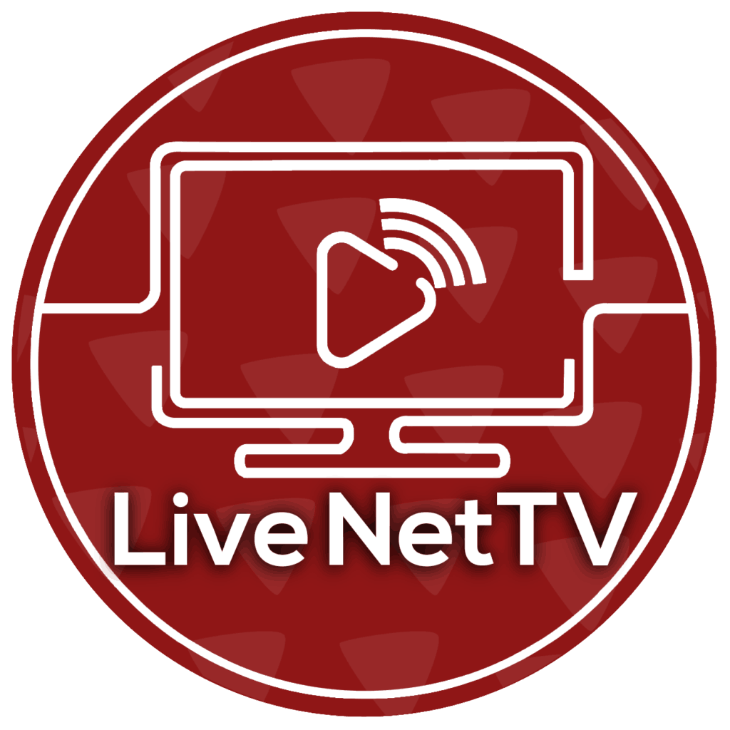 Live NetTV Mobdro Alternativas
