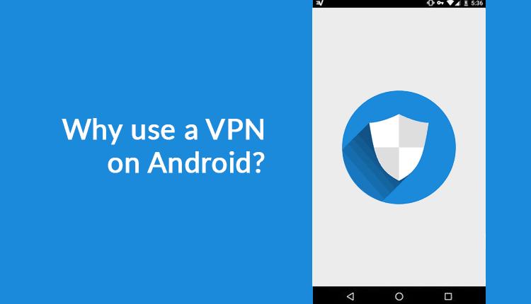 Globalprotect vpn icon