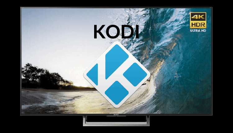 How to Install Kodi on Smart TV running Android or other operative