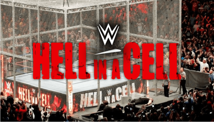 How you can watch WWE Hell in A Cell on Kodi