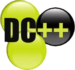 DC++ is a free, open source file sharing service