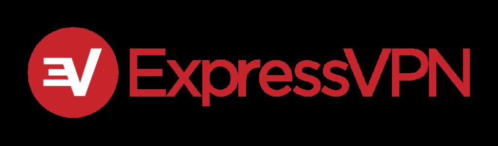ExpressVPN is a Premium VPN