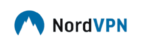 NordVPN is a good choice to protect your on-line activities when using Firestick or Fire TV