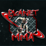 Planet MMA addon for Kodi