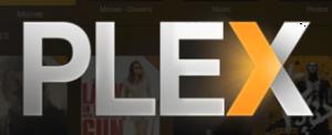 plex app is legal alternative for streaming