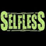 SelfLess is an Addon for Kodi