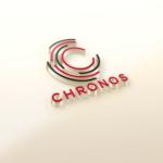 Chronos is an Addon for Kodi