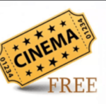 Cinema APK is one of the bests streaming application