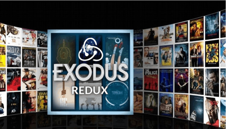 How to Install Exodus Redux Kodi Addon to watch movies and TV shows