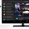 How to Watch Live TV on Firestick for Free using the Best streaming apps