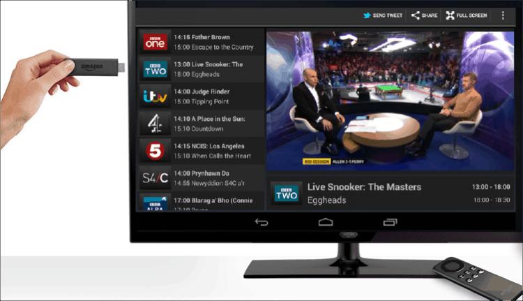 exodus live tv fire tv