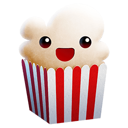 Popcorn TV is one of the bests streaming application