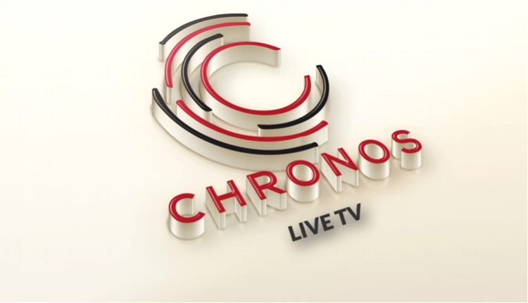 How to Install Chronos Kodi Addon - IPTV Addon for Live TV