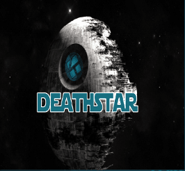 Death Star Kodi Addon