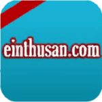 Einthusan is a third-party Kodi Addon to watch bollywood movies in your Indian language