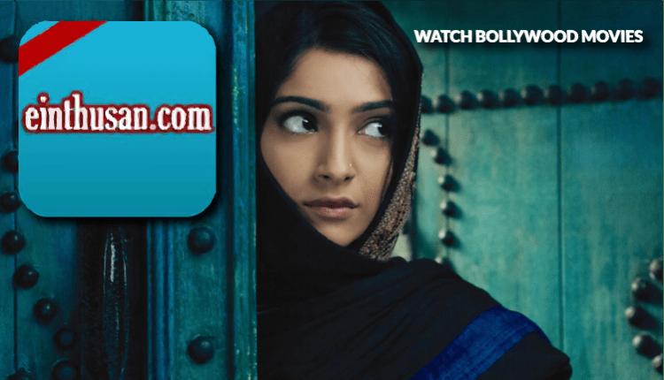 Watch Bollywood Movies on Einthusan Kodi addon in your Indian language