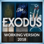Exodus Kodi Addon - working version 2018