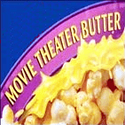 Movie Theater Butter Kodi Addon