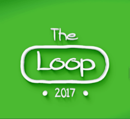 The Loop Kodi Addon