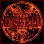 Deceit is an all in one Kodi Addon