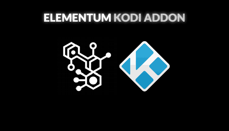 Elementum Kodi Addon. Torrents and Streaming in One single App