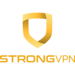 StrongVPN is a premium VPN