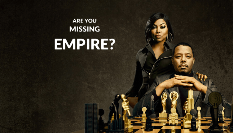 How To Watch Empire Tv Show Legally And For Free Online