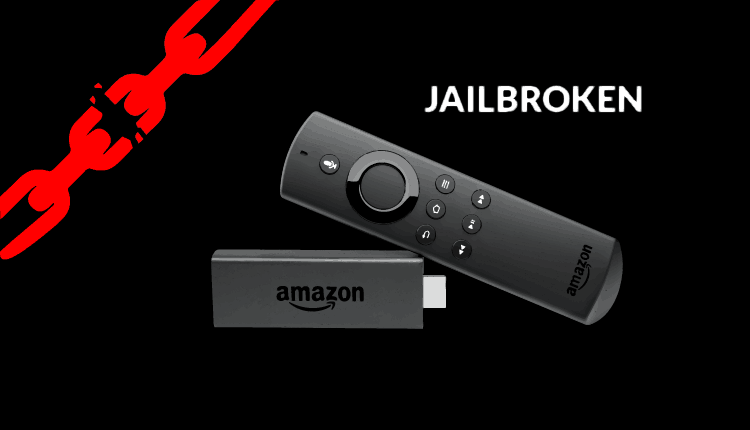 Learn here What is a Jailbroken Firestick for free streaming