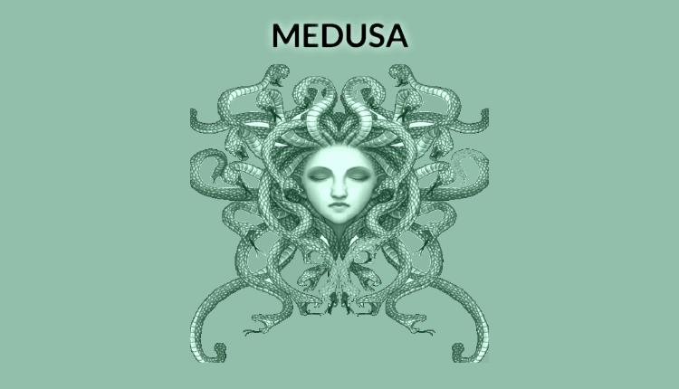 How to Install Medusa Kodi Addon and watch unlimited HD Movies & TV Shows Free
