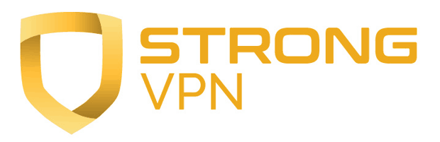 Best Free VPN for China - Bypass china's censorship