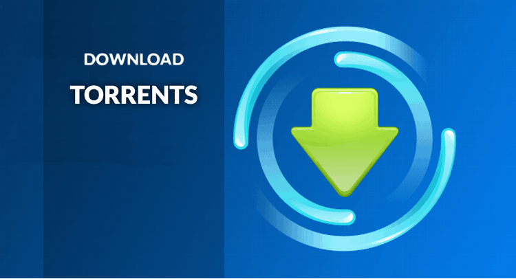 How Can I Download Torrents – Torrent Websites and Torrenting Tools