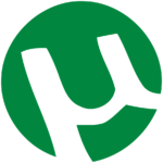 uTorrent is a torrenting tool