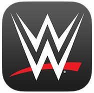 Watch WWE RAW New York on Kodi and Android: the best