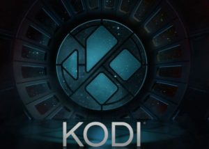 Kodi is a streaming application available for Android Smart TVs