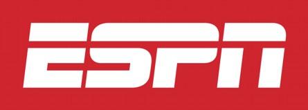 espn is a sport streaming service avilable on Kodi