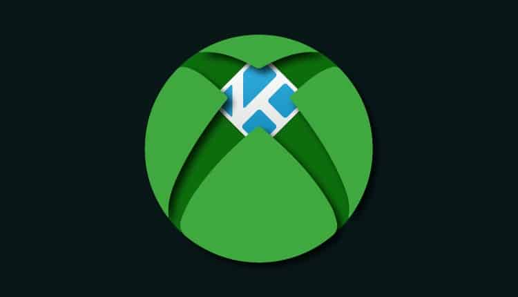 How to Install Kodi on Xbox as media center and streaming device