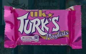 UK Turks is a Kodi Addon