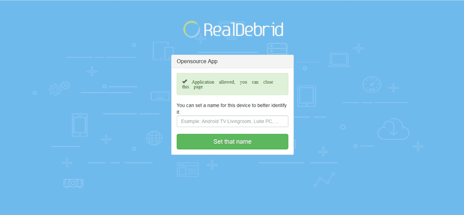 Real Debrid for Beginners - Guide to help you start with Real Debrid