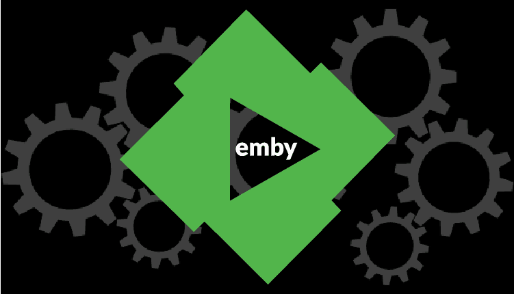 How to Install Emby Plugins to expand usability and