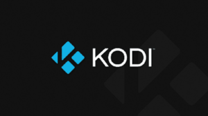 Kodi is a streaming application and Home Theater Software