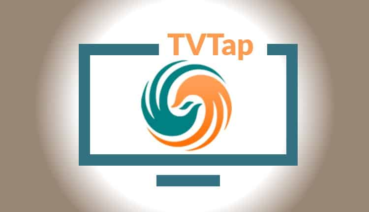 TVTap App Review - A rising IPTV application reviewed