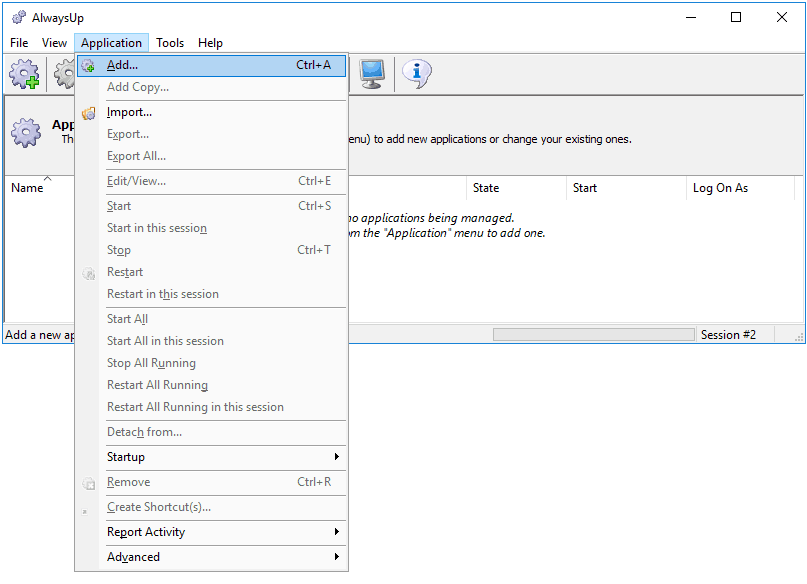 How to Use and Setup Emby? The Most Complete Guide for Starters