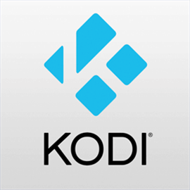 How to have Kodi on Roku to expand its streaming capabilities