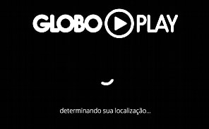 How to Watch Globo TV Channels outside Brazil with Globo Play