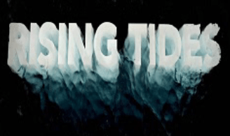 Rising Tides is a free streaming third-party Kodi addon
