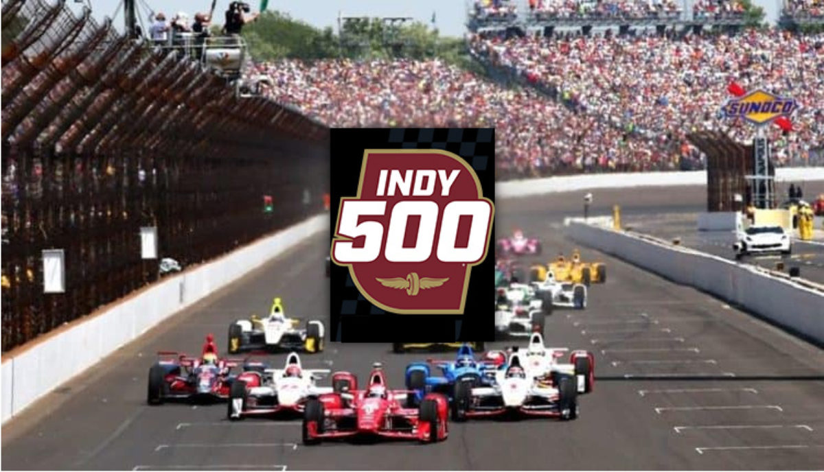How to Watch Indy 500 Online: the best Kodi addons & streaming apps