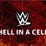 Watch WWE Hell in A Cell 2020 Free Online with the Best Kodi Addons